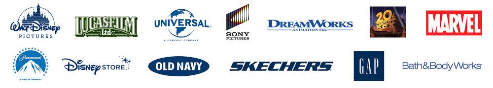 Clients 3.jpg