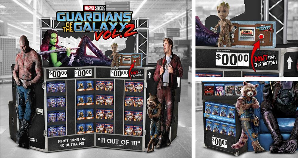 Guardians_V2.jpg