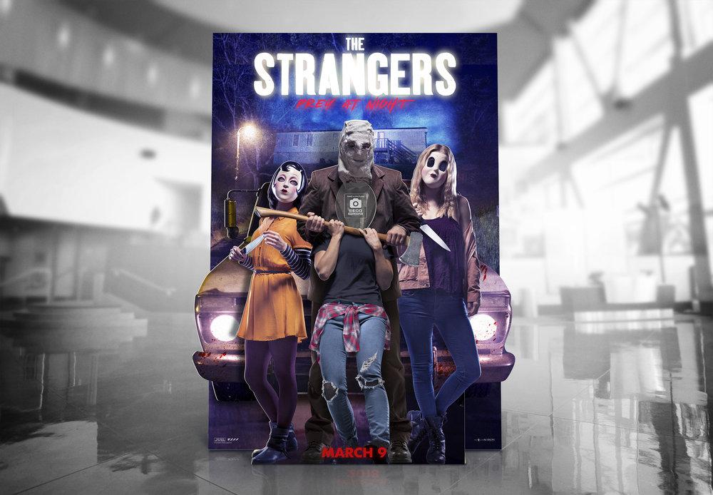 TheStrangers_V02.jpg