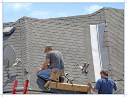 Diamond Head Home Inspections certified inspectors complete a thorough roof inspection.    Oahu Home Inspector, Oahu Home Inspections, Honolulu Home Inspector, Honolulu Home Inspections