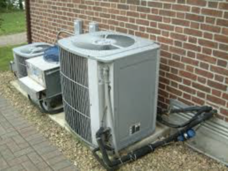 Heating and Cooling - HVAC (Heating, Ventilation, Air Conditioning) During the hot summer months, we want our AC to be working.  A good inspection will let you know if the AC or Heating system is working at full capacity. As one of the most expensive items on the property, its best to know with confidence that it is working properly.