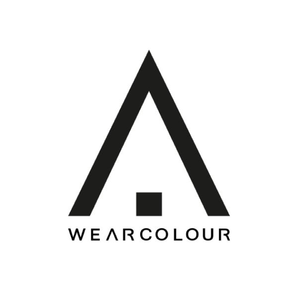 WearColourlogo.jpg