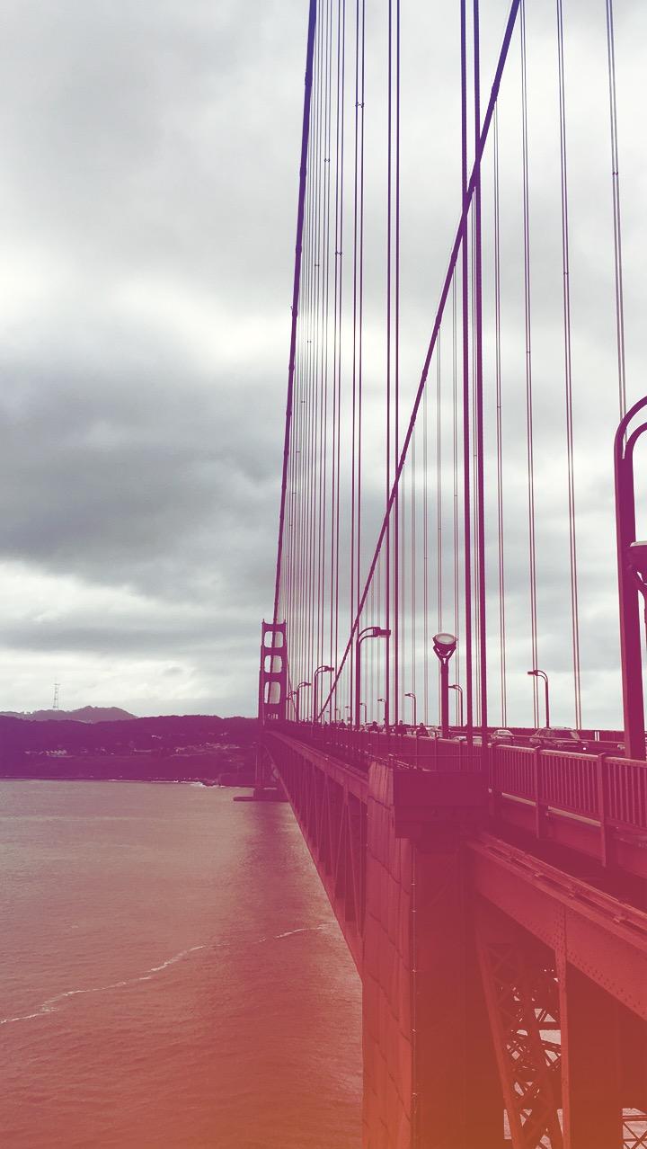 San Fran Bridge.jpg