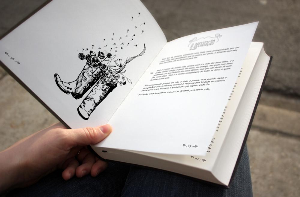 livro-03.png