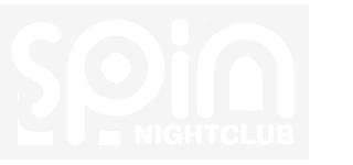 Spin Logo Horizontal.png