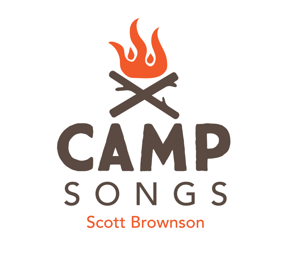 Camp Songs Scott Browson Transparent Background.png
