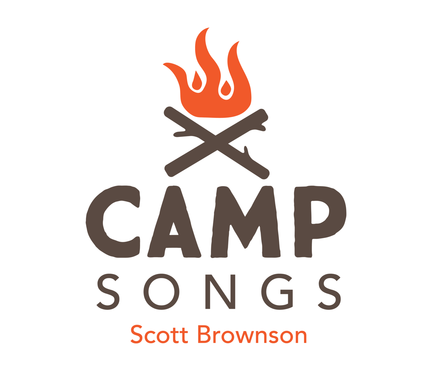 Scott Brownson Music