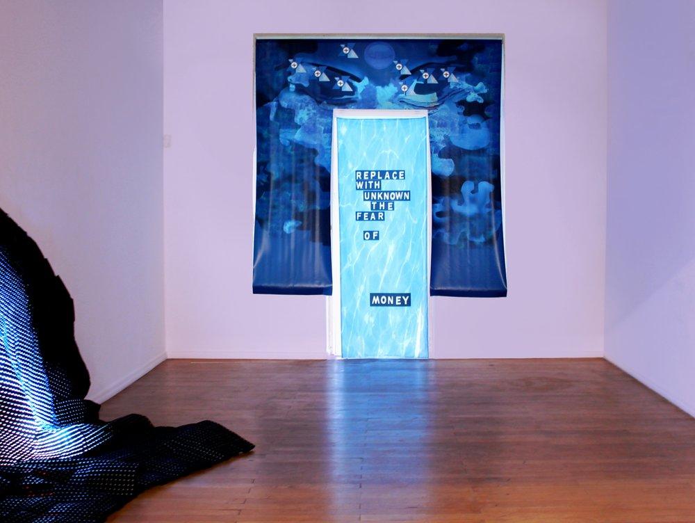 1 a  Ella Goerner_installshots_Meditation_On_The_Economy_NKV_8.JPG