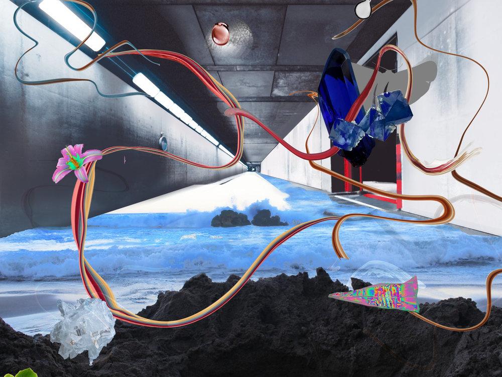 Ella_Goerner_underground swuurl.adidas.web.s.jpg