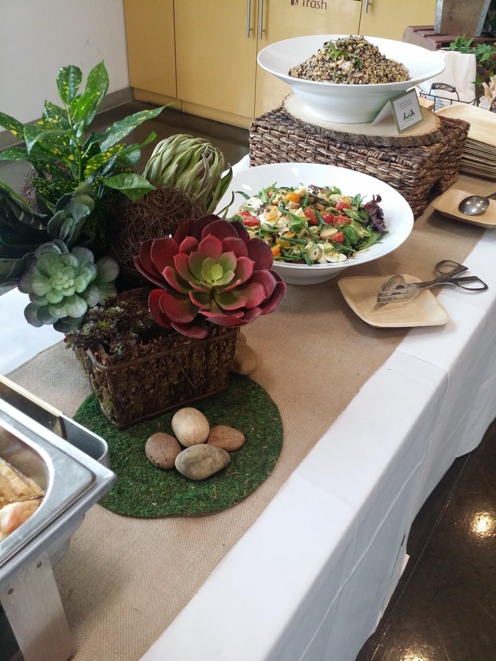 Buffet Salads.jpg