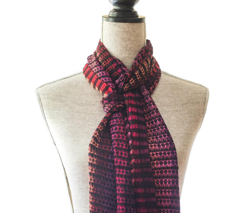 summer_scarves10.jpg