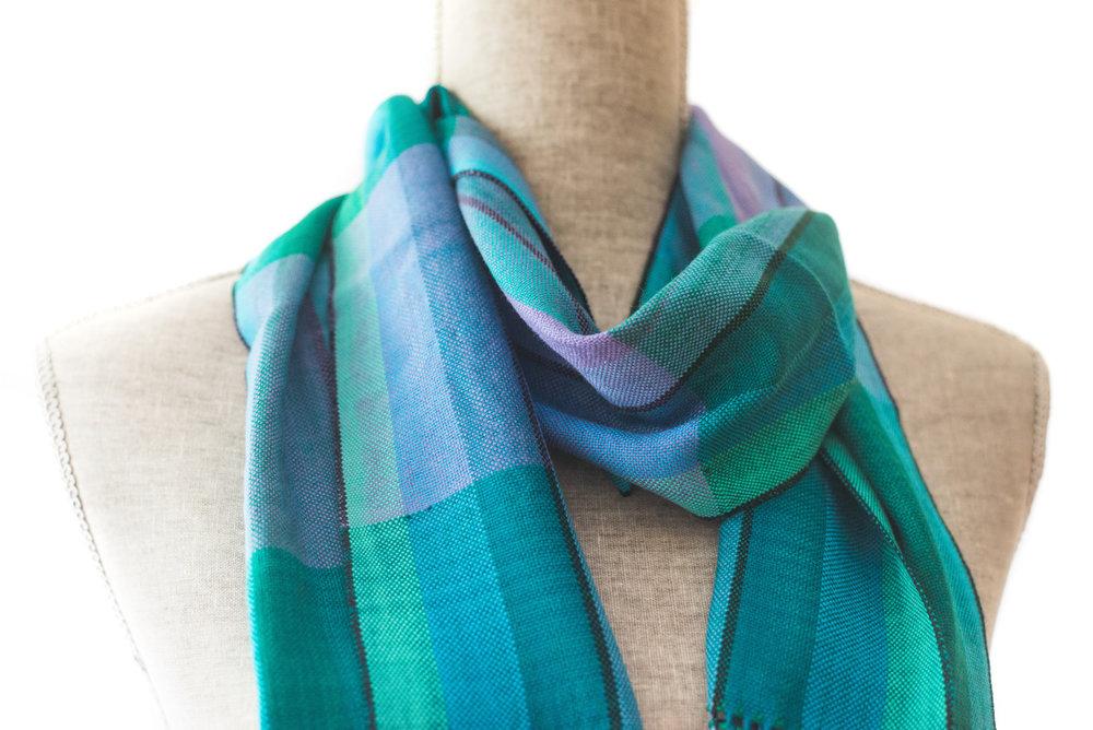 summer_scarves4.jpg