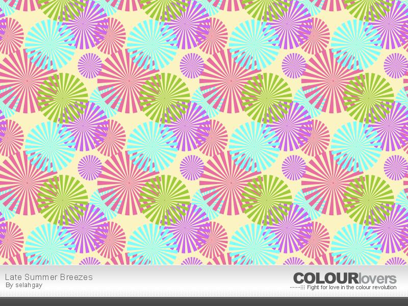 Pattern creator:Amc_2000