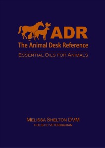 ADR-Cover-A b.jpg