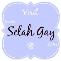 Visit Selah Gay dot com lav.jpg