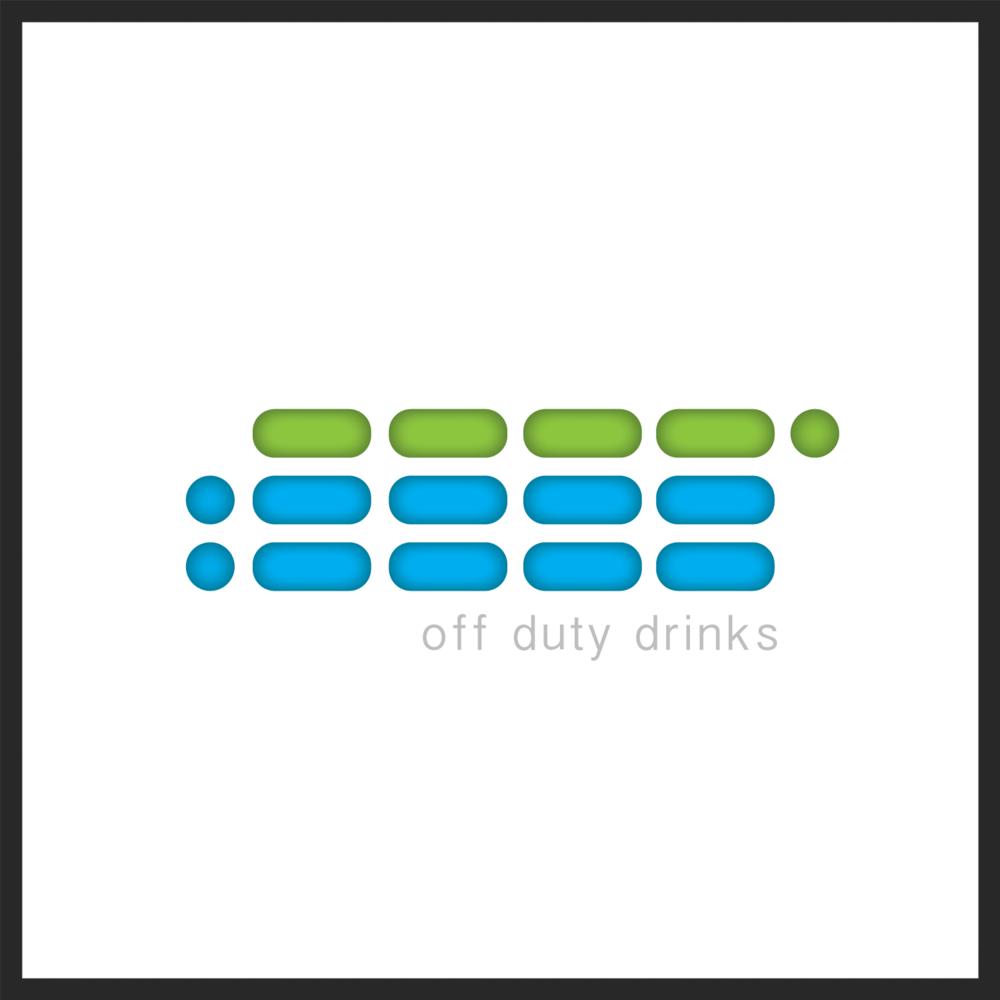 ODD Logo #1