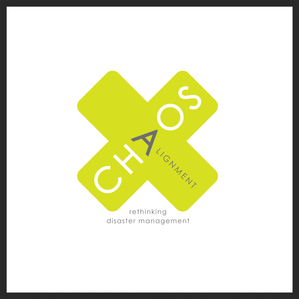 Logo created for a client starting an organization development consulting practice.