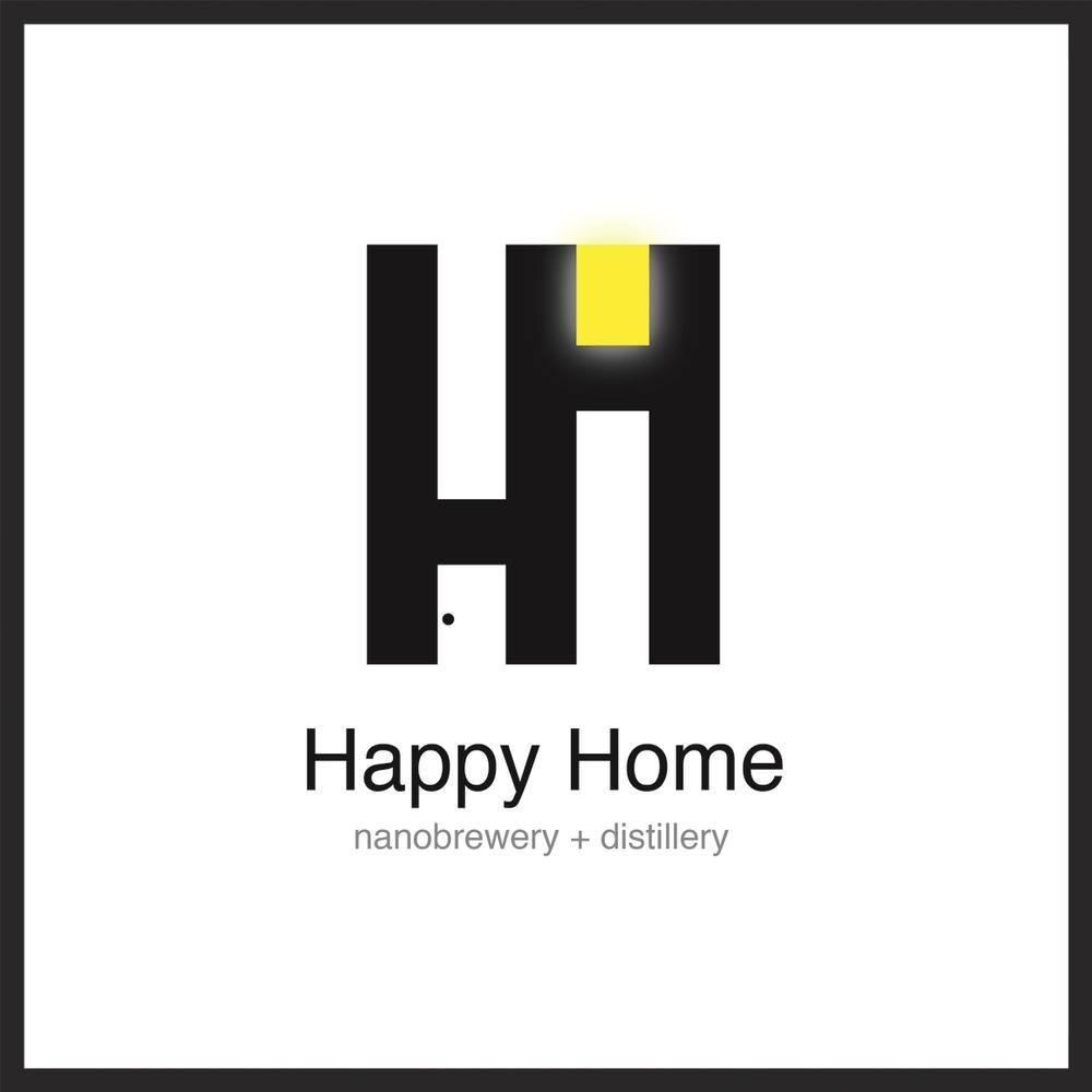 Happy Home Logo-01.jpg