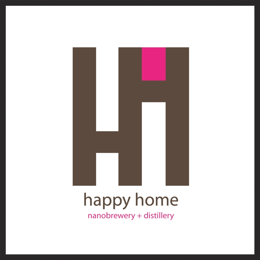 Happy Home Logo-02.jpg