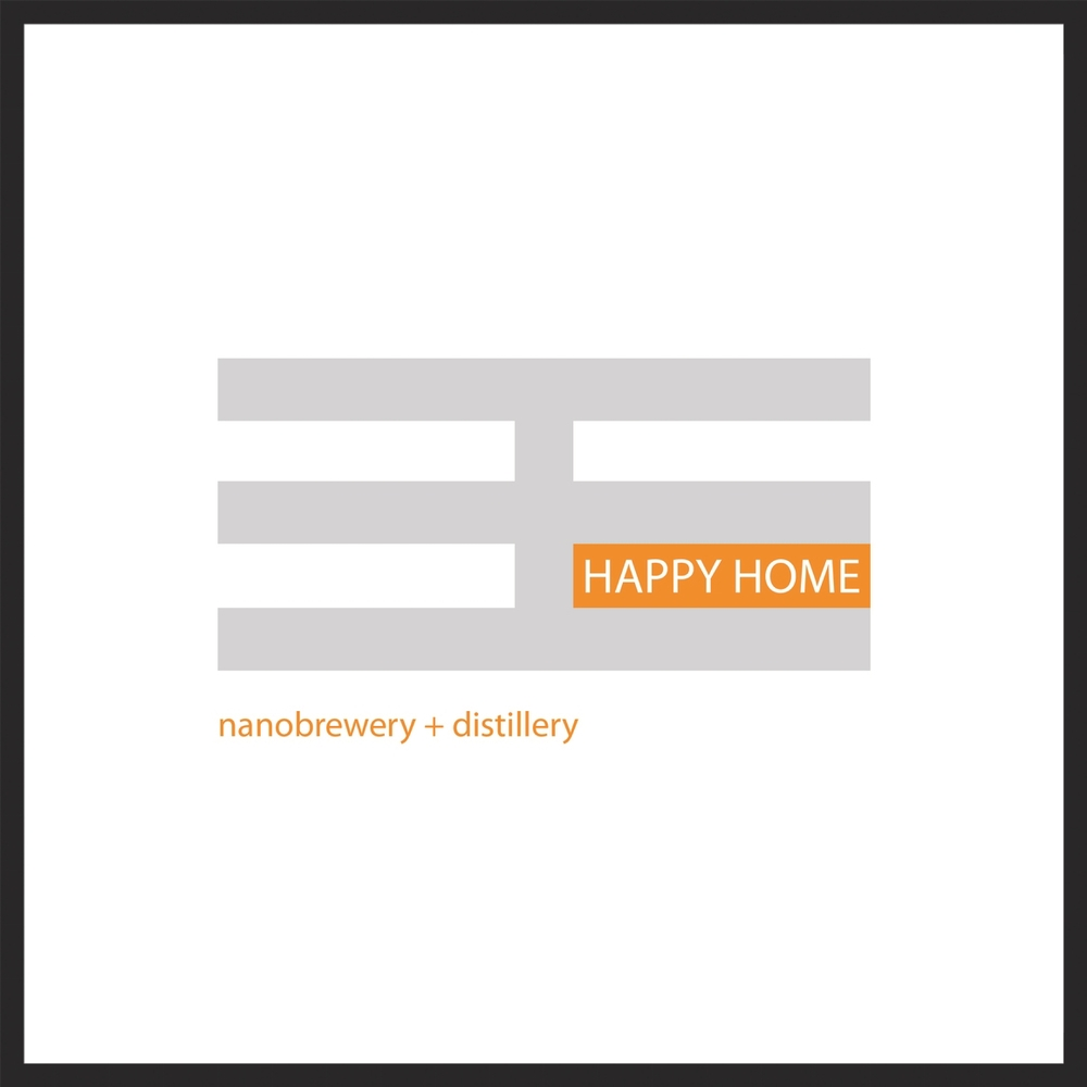 Happy Home Logo-03.jpg