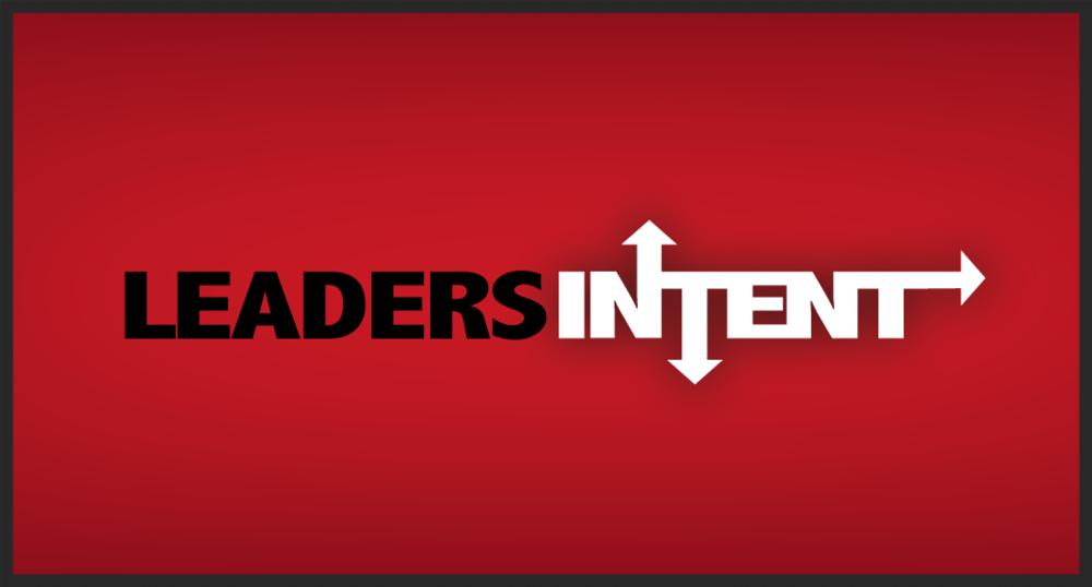 Leader's Intent Logo-01.png