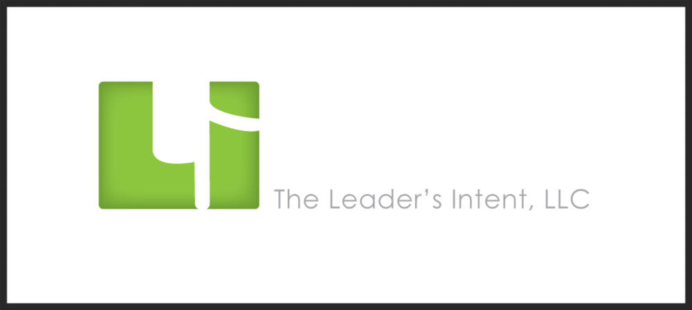 Leader's Intent Logo-02.png