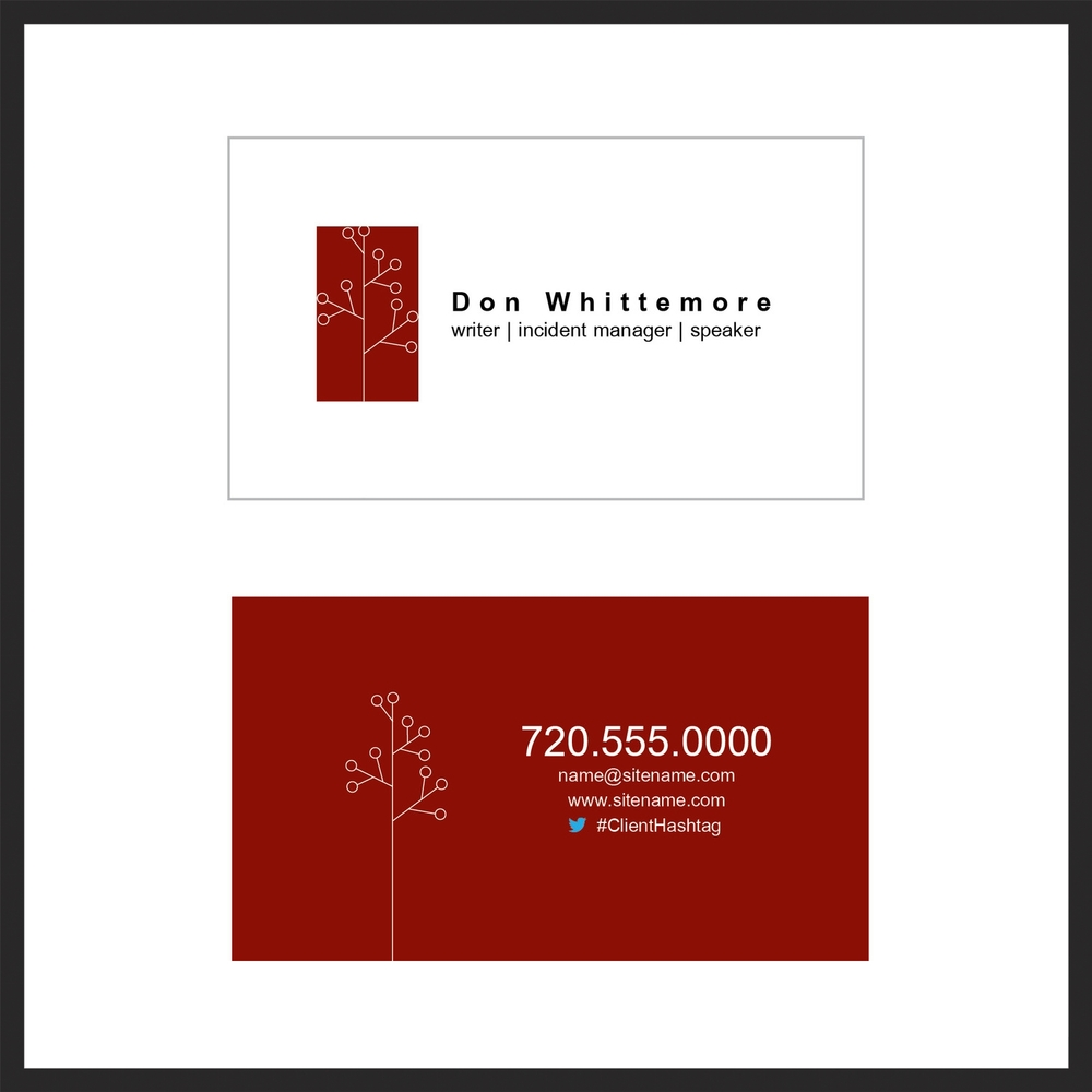 Don's Business Cards Options WORDPRESS7.jpg
