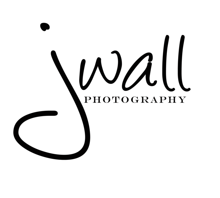 JWall Photography