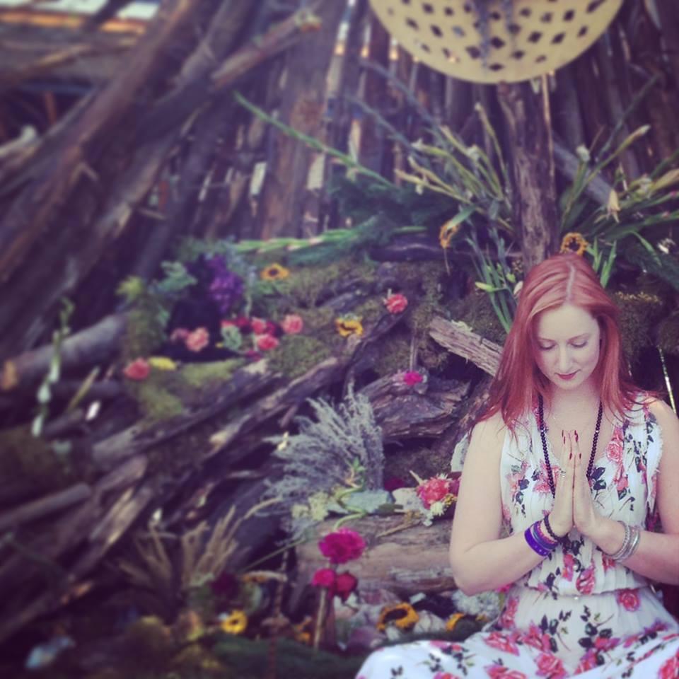 Whistler Garden.jpg