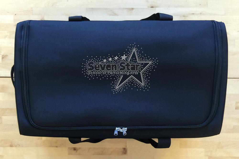 &STAR RAC N ROLL.jpg
