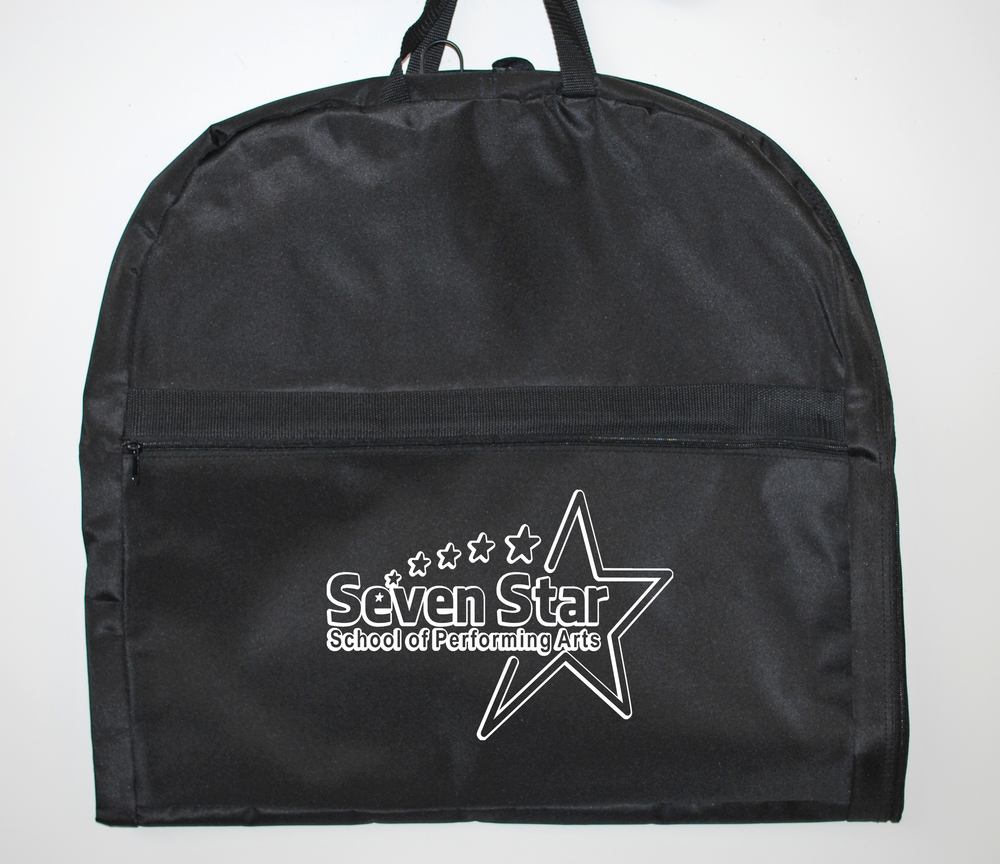 7STAR GARMENT BAG INK.jpg