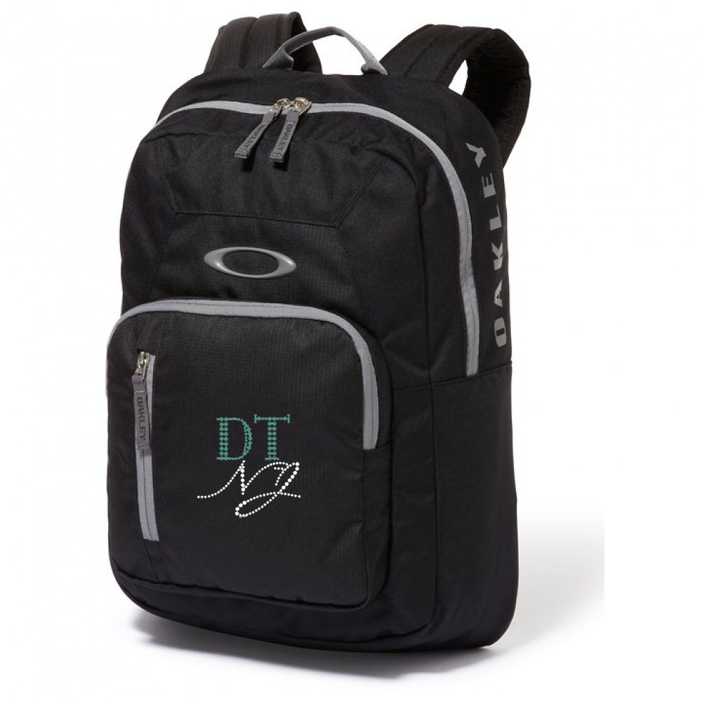 DTNJ BACKPACK.jpg