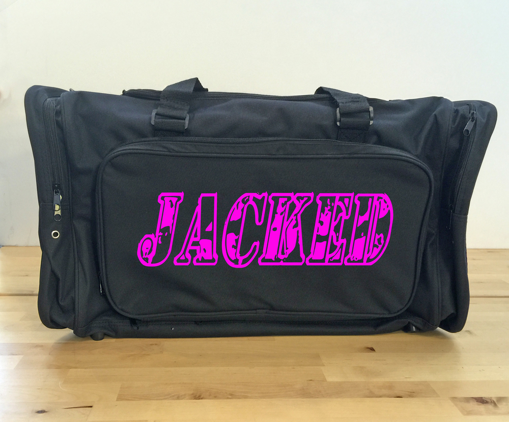 JACKED DUFFEL INK FRONT.jpg