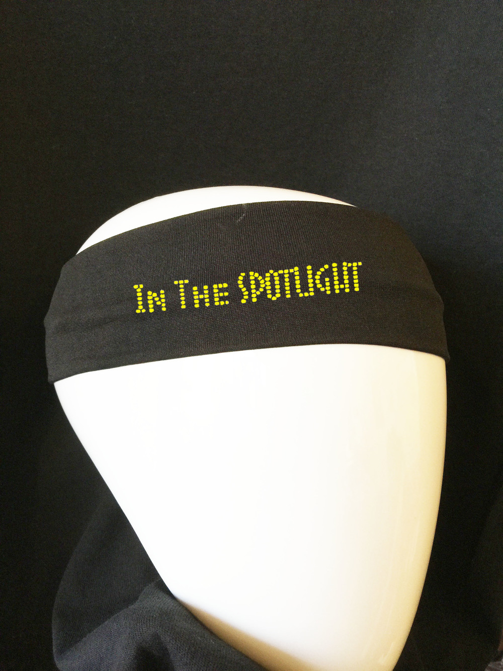 SPOTLIGHT HEADBAND.jpg
