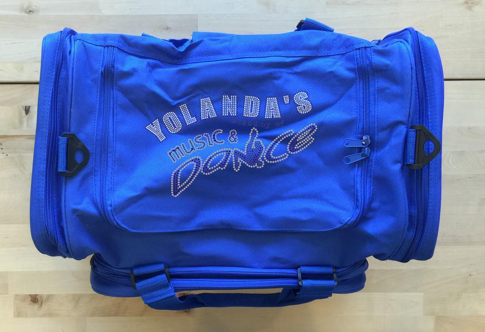 YOLANDAS DANCE BAG.jpg