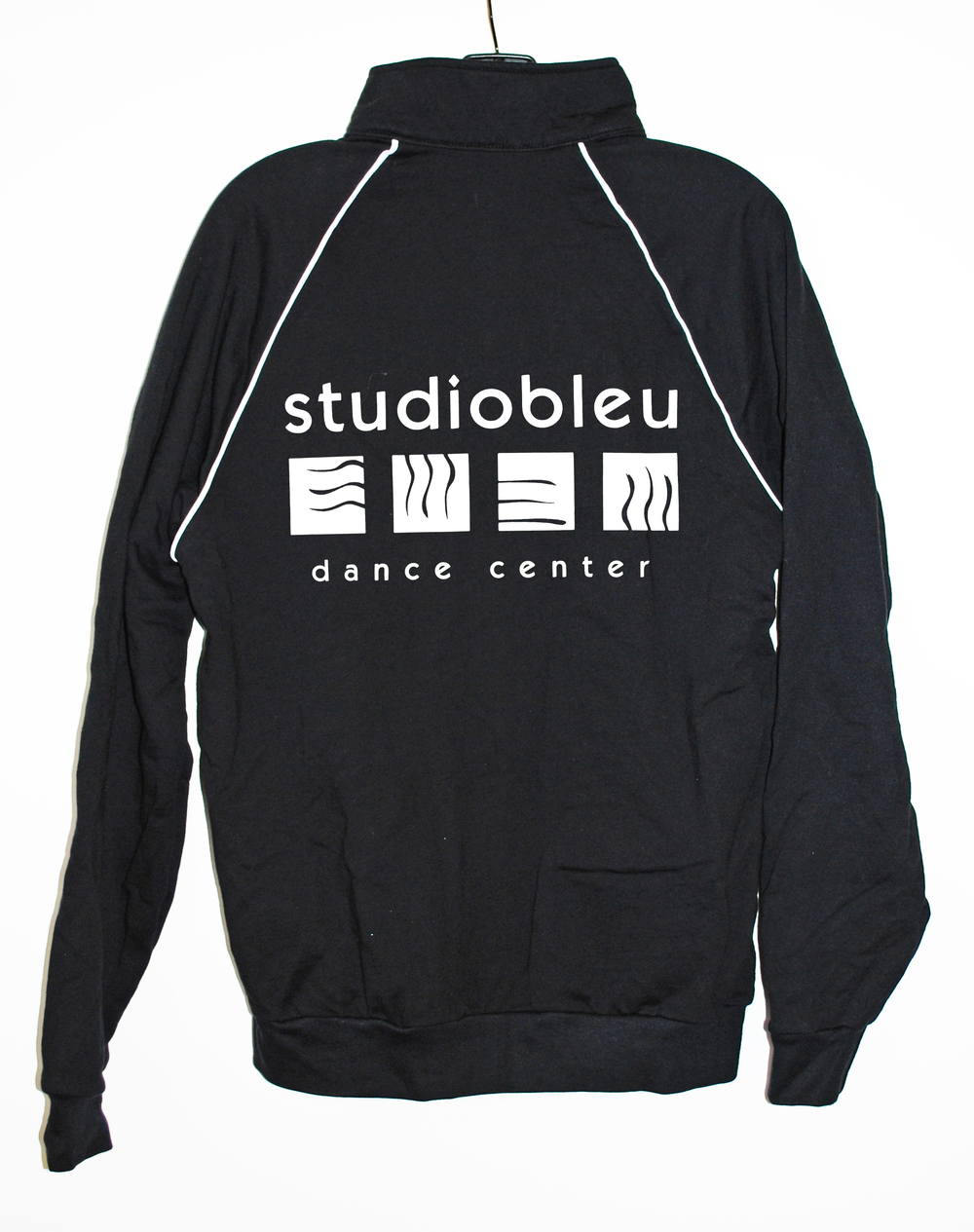 18 American Apparel Jacket back view ink.jpg