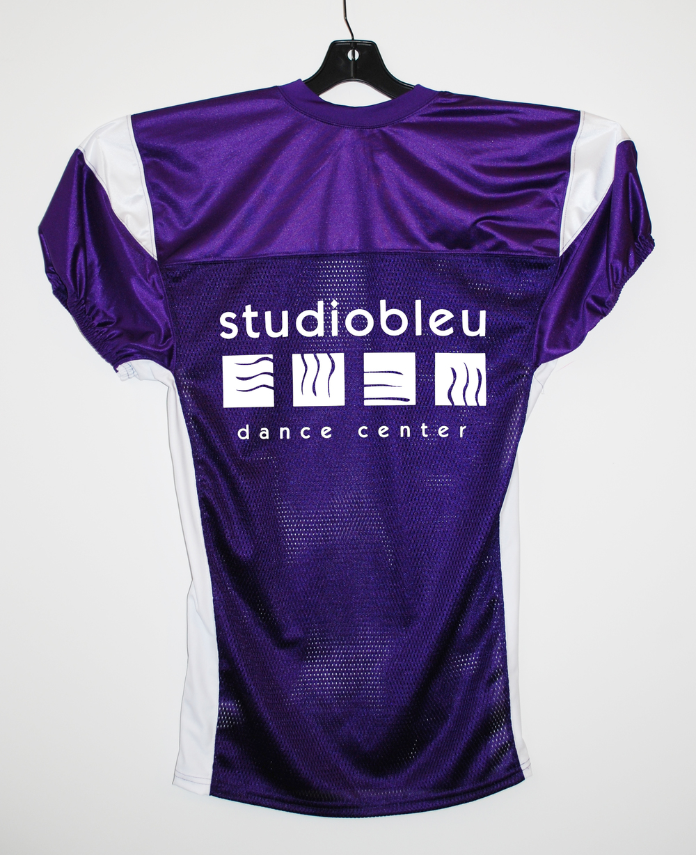 24 Footbal Jersey back view ink.jpg