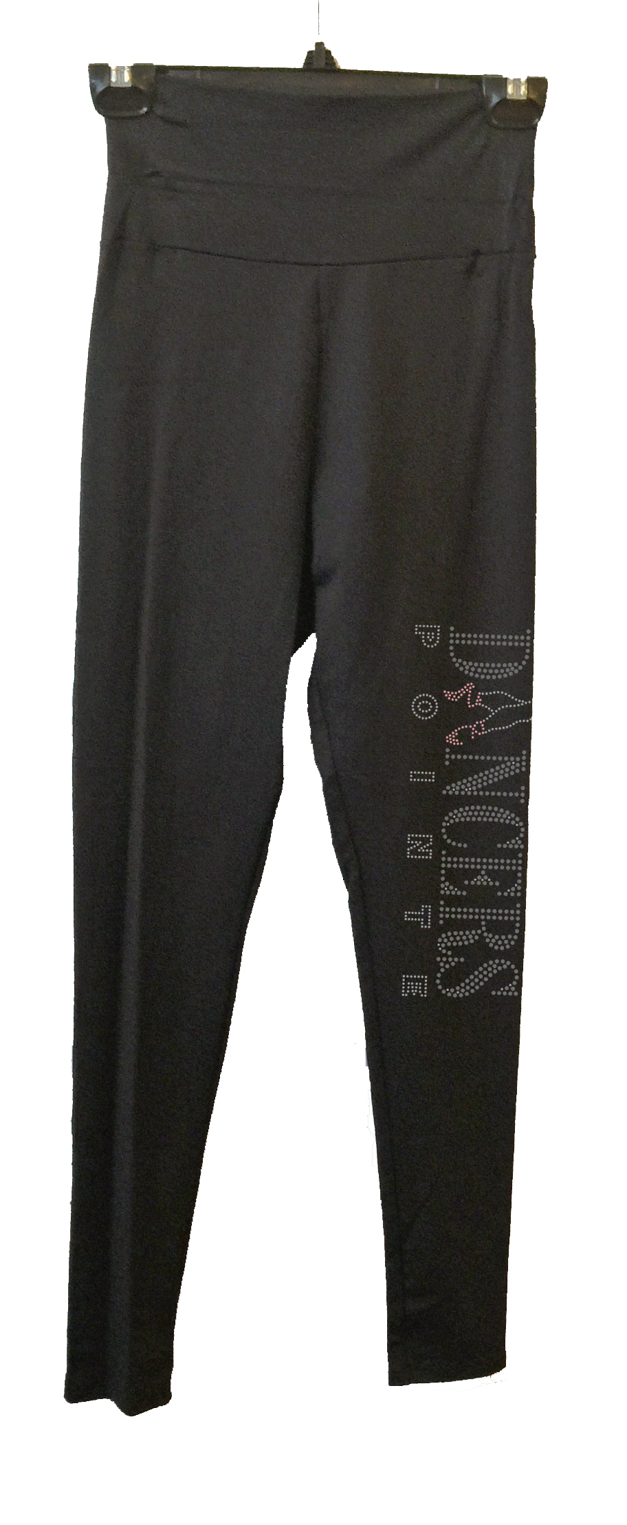 DP HIGH LEGGINGS.jpg