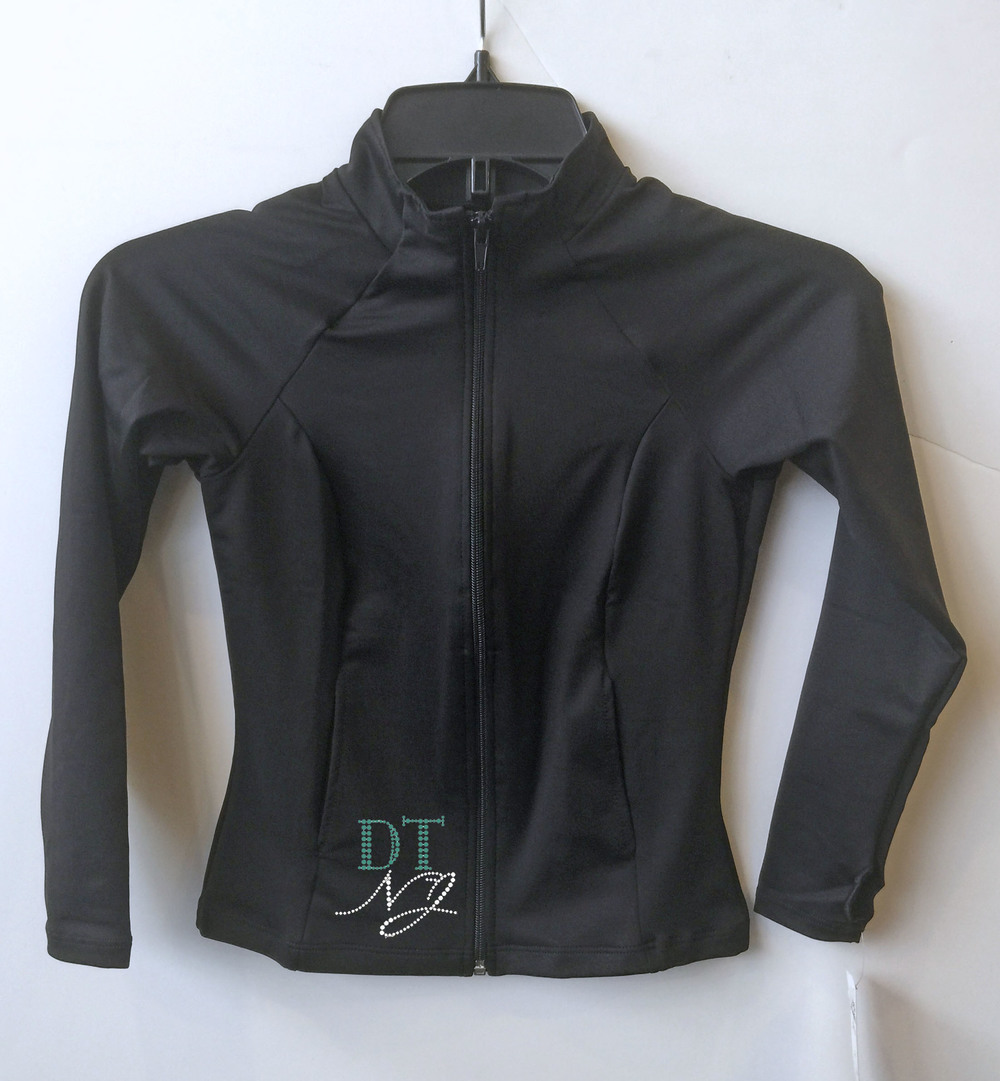 DTNJ JACKET FRONT.jpg