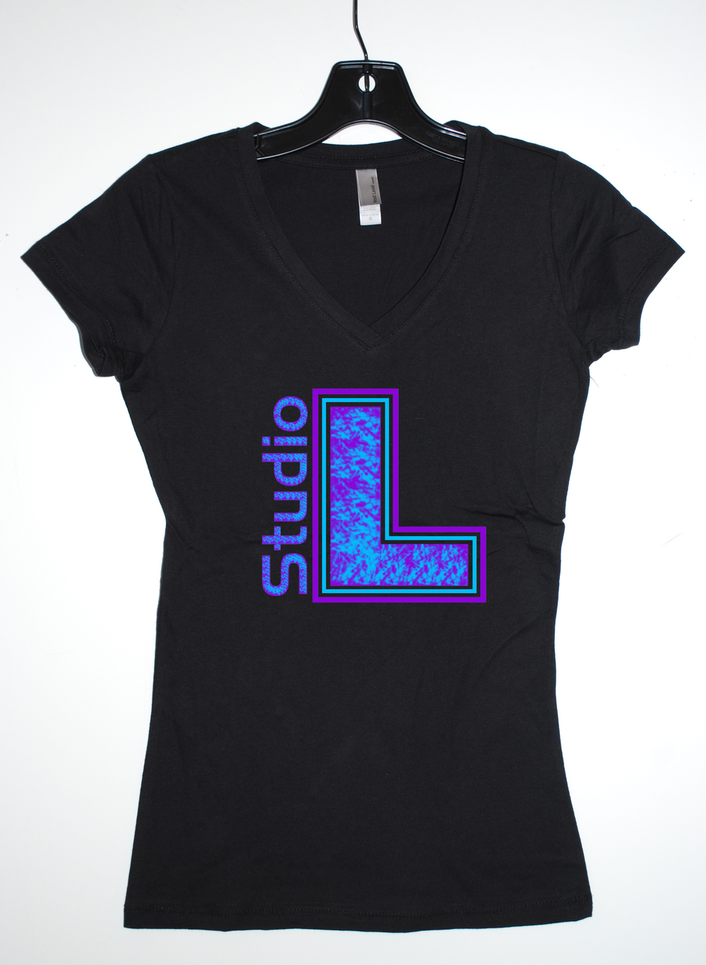 FUNKY STL INK V NECK.jpg