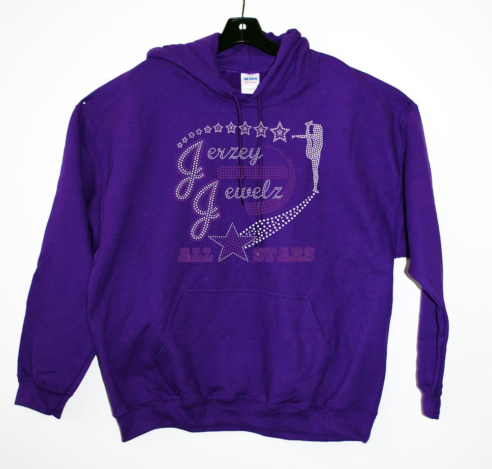 JJ Purple PULL OVER HOODIE.jpg