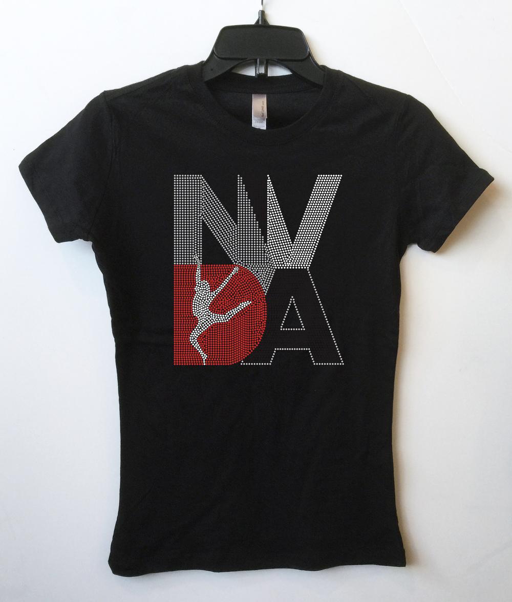 NVDA CREW NECK.jpg