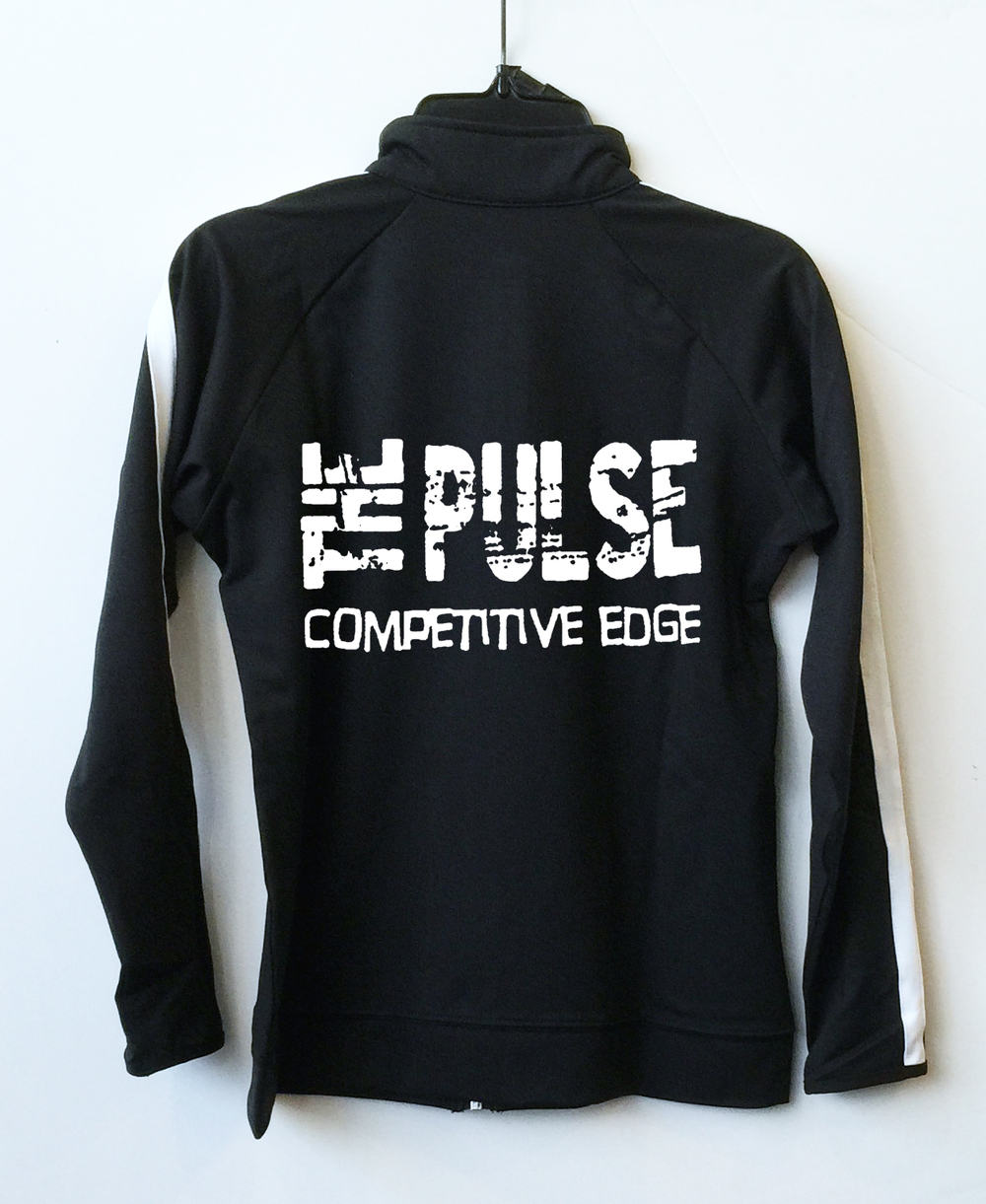 PULSE BOYZ JACKET BACK.jpg