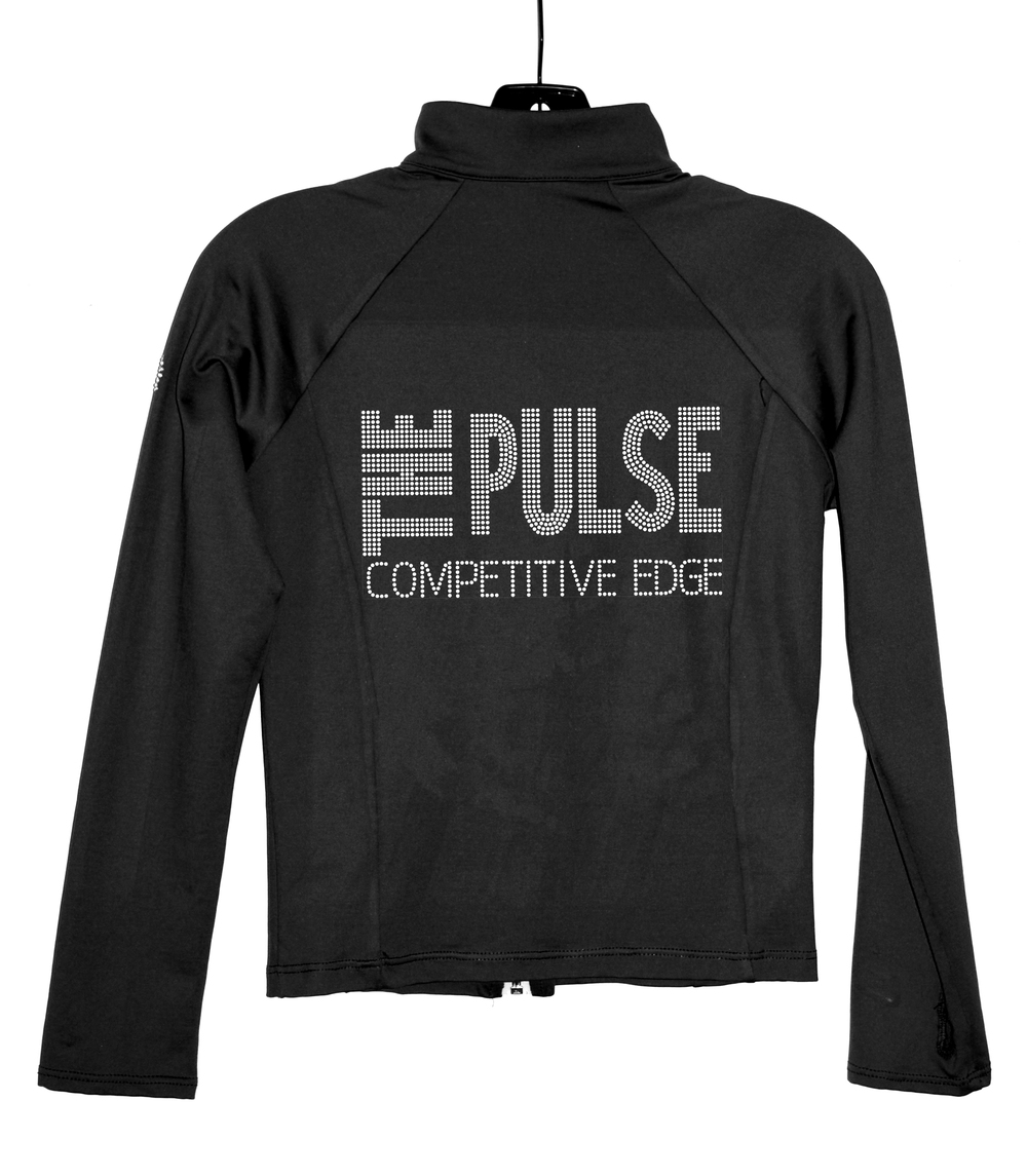 PULSE BLK JACKET BACK.jpg
