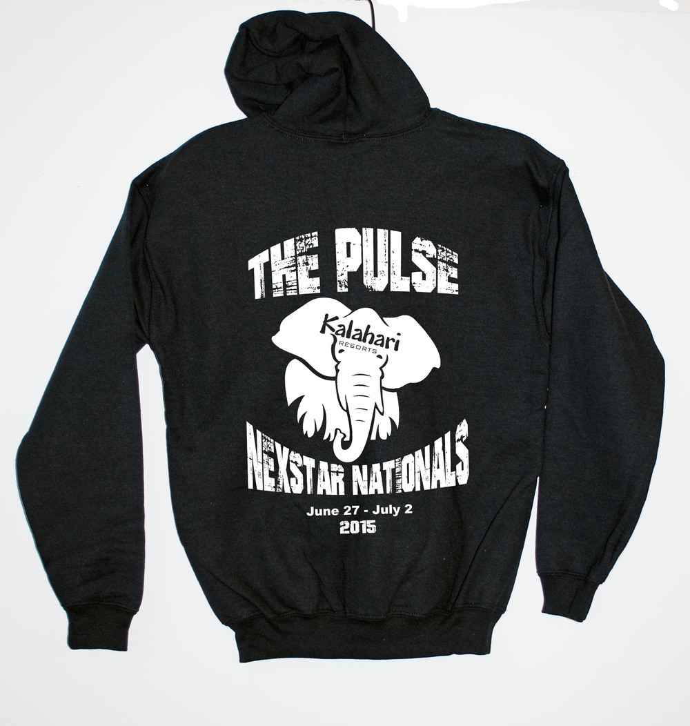 PULSE NATIONALS HOODIE.jpg