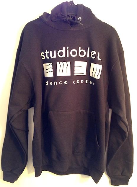 SBsamplesweatshirt1.jpg