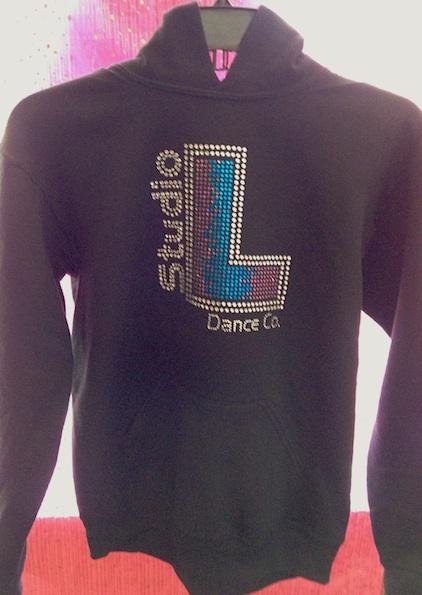 SLsamplesweatshirt1.jpg