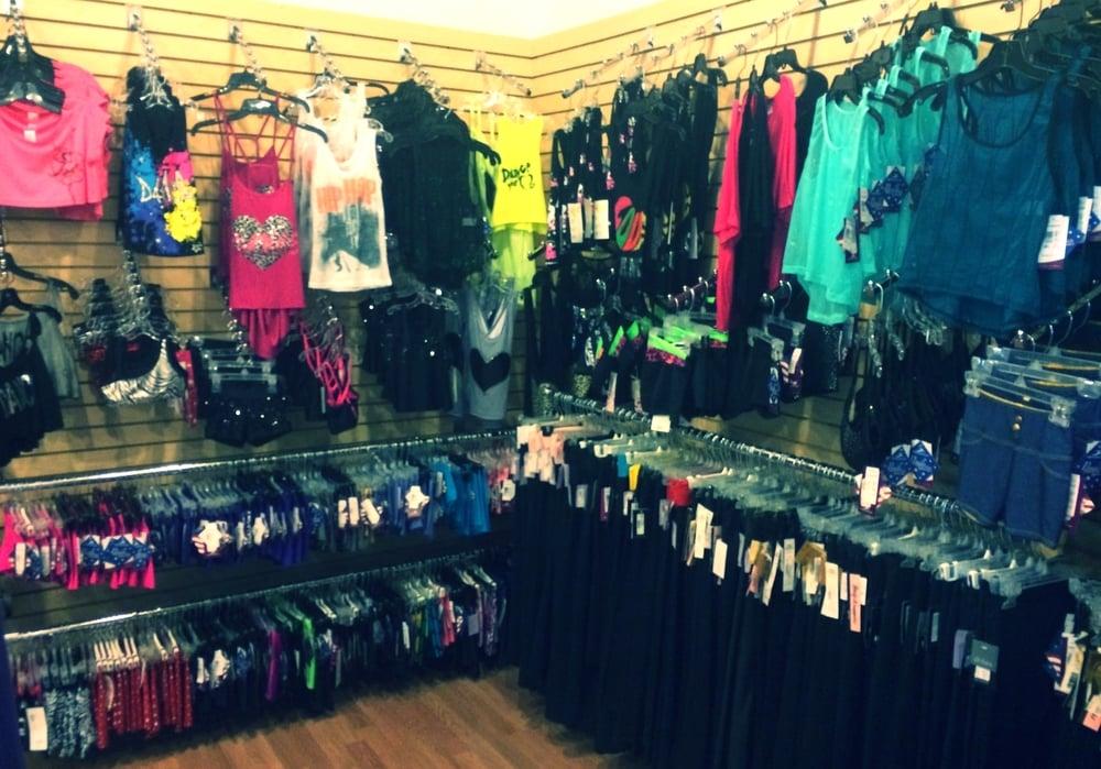 Ballroom Dance Shoes Store Nj