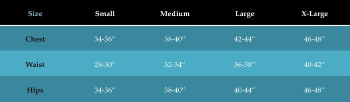 mens_size_chart.jpeg