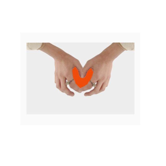 I believe in a thing called love. (And ahmazing rings)  #greenhaus #sustainablefashion #fairtrade #magic #fashrev #startup #womenentrepreneurs #girlboss #wearmeout